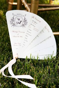 Country  #wedding invitations & stationery ... Wedding ideas for brides, grooms, parents & planners ... https://itunes.apple.com/us/app/the-gold-wedding-planner/id498112599?ls=1=8 … plus how to organise an entire wedding ♥ The Gold Wedding Planner iPhone App ♥
