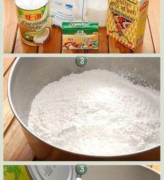 FULL RECIPE HERE red rice red rice recipe red rice recipe mexican . Cake Noodle Recipe, Mochi Rice Cake Recipe, Chinese Steamed Rice Cake Recipe, Red Beans And Rice Recipe Vegan, Sweet Rice Cake Recipe, Crispy Cake Recipes, Rice Crispy Cake, Rice Cake Recipes, Tikoy Recipe