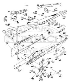572379433873292946 on wiring diagram john deere l130 mower
