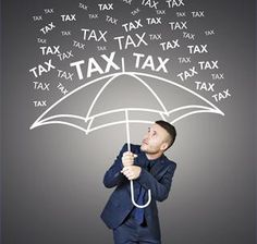 April 15 is fast approaching. Three small business tax experts weigh in on what you need to know and mistakes you should avoid. Saving Bank Account, Shelter, Small Business Tax, Llc Business, Individual Retirement Account, Retirement Accounts, Tax Lawyer, Tax Attorney, Traditional Ira