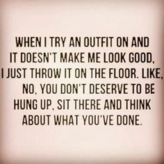 Tee hee hee #sotrue #cleanyourroom #makesomemoney. Now buying Everything from boots & bags to t's & tanks. Need $$, need a fresh look for spring, #wegottcha #PlatosClosetOakville | www.platosclosetoakville.com