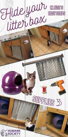 Litter Scoop,Cat Litter Scoop,Litter Scooper Kitty Metal Pooper Holder Kittie Box Large Fine at FACE, Pink