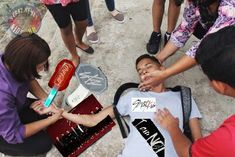 Stray Kids memes Brasil br