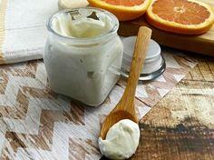 Grapefruit Anti-Wrinkle Cream