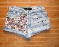 shorts-customizados-com-tecido-2.jpg (500×399)