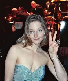 jodie foster rolling in cash film maverick m jodie foster jodie foster 1989 oscars academy award best actress in a leading role the accused