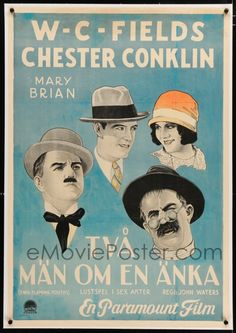 W Chester Artist ... It's The Kops on Pinterest | Chester, Pola Negri and Bathing Beauties