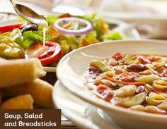Olive Garden Coupons December  Free Printable Coupons - Olive garden house salad