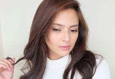 Filipina Actress, Dancer, Actresses, Model, Female Actresses, Pattern, Models