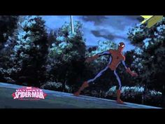 http://comics-x-aminer.com/2013/02/01/new-clip-from-ultimate-spider-man-guest-starring-kraven-the-hunter/