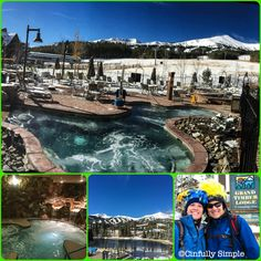 Best of Breckenridge Colorado - top 11 restaurants to enjoy after a full day of skiing or snowshoeing or during the beautiful summer and fall color.