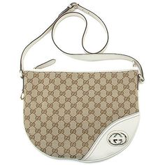 LV, Gucci, Prada top quality, real leathe men bag.Fashion styles, classic styles,one bag for your whole life.More pls link www.alianshop.net