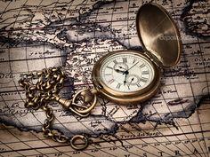 antique map desktop background - Google Search