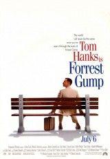 Forrest Gump  1994 Duración 142 min. País Estados Unidos Estados Unidos Director Robert Zemeckis  http://www.filmaffinity.com/es/film444796.html