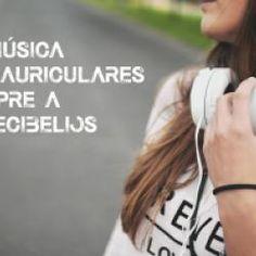 El tinnitus es uno de los trastornos auditivos más comunes entre los adolescentes, sobre todo, en aquellos que tienen malos hábitos auditivos.