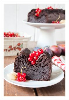 Eat Happy, Healthy Brownies, Eating Well, Sweets, Cakes, Blog, Recipies, Gummi Candy, Cake Makers