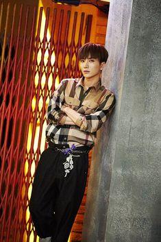 Super Junior || Leeteuk ('Lo Siento' M/V)