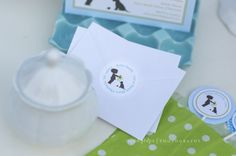 Frogs, Snails and Puppy Dog Tails! By Where the Green Grass Grows Designs