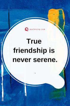 Discover the best hand picked collection of quotes to make someone smile with images. A smile costs nothing but gives much. Best Friend Quotes, Your Best Friend, Best Friends, Yahoo Answers, Friendship Quotes, Meant To Be, Inspirational Quotes, Smile, Yellow Roses
