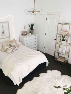 minimalistische Schlafzimmerideen für kleine Räume – Lassen Sie sich nicht von minimalist bedroom ideas for small spaces – do not be fooled by … #kleine #to let #minimalistische #Not #raume The post minimalist bedroom ideas for small spaces – do not be fooled by appeared first on Dekoration.