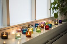 Kivi candlestick IittalaIittala The Effective Pictures We Offer You About home decor scandinavian no Decor Crafts, Diy Home Decor, Diy Luminaire, Home Luxury, Decor Scandinavian, Feng Shui, Marimekko, Diy Candles, Tea Light Holder