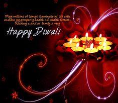 Happy-Diwali-2016-Images.jpg (714×622)