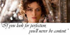 Anna Karenina quote