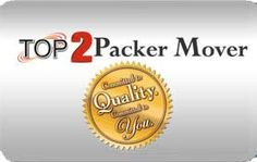 Packers and Movers Hyderabad | Movers Packers Online @  http://agarwal-packers-movers.com/packersandmovershyderabad/