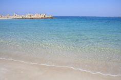 2012/03/27 白良浜, 南紀白浜, 和歌山県 / Shirarahama Beach, Nanki Shirahama, Wakayama