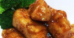 冷めてもやわらかい♡鶏胸肉の黒酢炒め by きゃめまま 【クックパッド】 簡単おいしいみんなのレシピが285万品