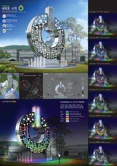 2010 Digital Start ON