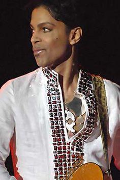 Prince - Wikipedia, la enciclopedia libre