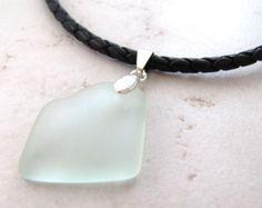 Bellina Creations Fine Handmade Jewelry by BellinaCreations