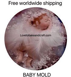 babymold sculpeybaby fimodollmold sculpeybabymold sculpeydoll fondantbaby gumpastebaby doll clay claybaby claybabymold polymerclay polymerclaybaby