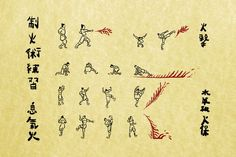 Avatar Aang, Avatar Airbender, Avatar Legend Of Aang, Team Avatar, Legend Of Korra, Earth Bending, Water Bending, Metal Bending, Conduit Bending