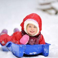 Tanto #divertimento e #felicità per #bambini al #paganellafunpark in @dolomitipaganel Usa come base lo @shpanorama