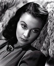 born Vivian Mary Hartley 5 November 1913 Darjeeling, Bengal Presidency, British Raj