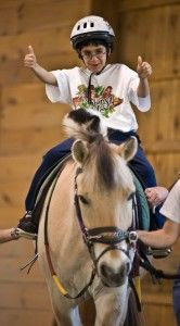 A Look at Equine Therapy for Children with Disabilities; Horses as Handicapped Vehicles Therapeutic Horseback Riding, Animal Rescue Center, Horse Therapy, Types Of Horses, Horse Love, Beautiful Horses, Fur Babies, Children, Kids