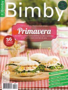 Revista bimby pt s02 0030 maio 2013