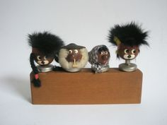 http://www.ebay.de/itm/Teak-Holz-Ausgieser-Zierkorken-Bojesen-Bolling-Ara-Danish-Modern-/391093217175?pt=LH_DefaultDomain_77
