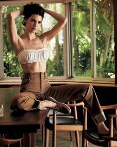 Kendall Jenner Photoshoot, Kendall Jenner Style, Richard Avedon, Irina Shayk, Olaf, Roberto Cavalli, Kendall Vogue, Celine, Kendalll Jenner