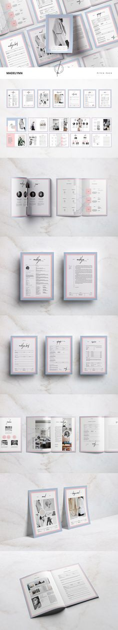 | RESUMES |  Download #FREE