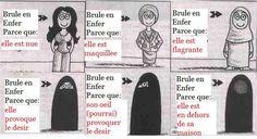 http://monblog75.blogspot.fr/2015/03/dessins-de-presse_75.html