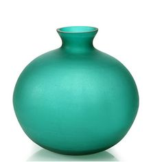 DIY - Refinish a vase or make a window opaque Tutorial