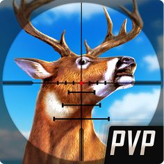 You can get this new Deer Hunter Classic Hack 2017 Cheats Codes Free Android and iOS for free so that you will manage to bypass in app purchases in order for you to gain some extra items in the game. That sounds great, but how to use this Deer Hunter Classic Hack? It is very simple to […]