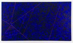 1, Abstract, Artwork, Tela, Artists, Summary, Work Of Art, Auguste Rodin Artwork, Artworks