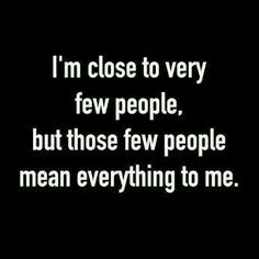 I do love my bff very much and couldn't make it in life without them Bff Quotes, Best Friend Quotes, True Quotes, Great Quotes, Quotes To Live By, Inspirational Quotes, Quotes About True Friends, Motivational, The Words