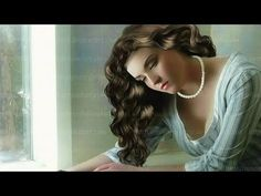 Endless Passion ♥ - YouTube
