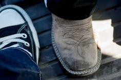 #Farm #Fashion featured on Stirlist.com #Nebraska #corn #farm #farmfamily #kids #cornrecipe