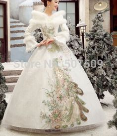 Cheap dress patterns prom dresses, Buy Quality dress sleepwear directly from China dress long sleeve tunic dress Suppliers: 	  		1-3cm allowance